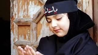 Dunia kiye a musapir...best islamic gozol..