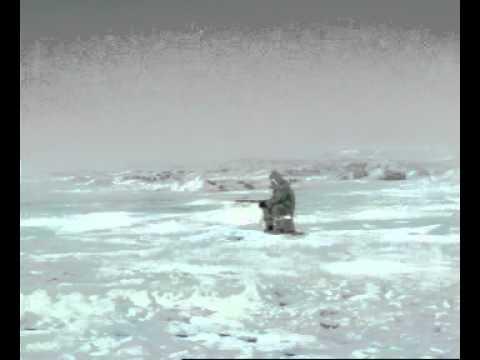 Ice Fishing In Alaska Bad Day.mpe