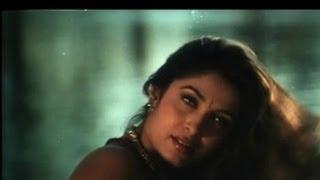 Ramya Krishnan Hot Item Song - Vicky Tamil Movie