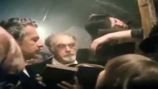 Chekist Чекист '1992' Russian film 'Eng Subs' full