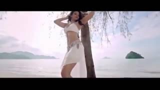 druva full length pareshanura video song