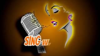 Jab Tak Lyrics With Full Song - M. S. Dhoni - The Untold Story - Armaan Malik - Bollywood Song 2016