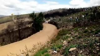 Wrc | Rally de Portugal |ZE 19 |Ponte de Lima 2017