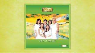 Aegis - Awit At Pag-Ibig (Lyrics Video)