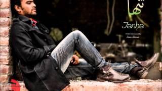 Tanha | Rana Shaam | Official Song | New Audio Song (2016) | Sad | Big-O Production