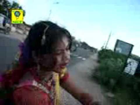 Xxx Mp4 Rajasthani Bhajan Om Banna 3gp 3gp Sex
