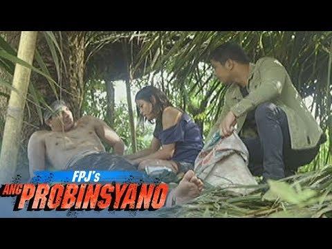 Xxx Mp4 FPJ S Ang Probinsyano Cardo Finds Katrina 3gp Sex