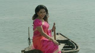JOTODUR CHOKH JAY | Bappa Mazumder | Saida Tani | Bangla Song