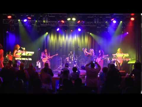 Bela Dona Live At Maryland Live Clip 1