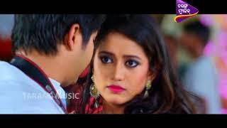 Love Station Comedy Clip | Funny Wedding Scene | Papu Pom Pom | Babushan | Elina