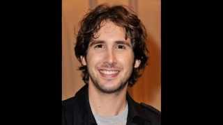Josh Groban Your Hideaway
