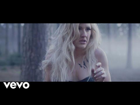 Ellie Goulding - Beating Heart