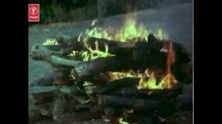 Ladaaku 1981 Mar Kar Bhi Hai Farz Nibhaya  Kaisa Re Yeh Khel Bhagya Ka