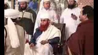 Sufi saifullah saifi most beautiful voice do jag dy nabyan da sardar bara sohna