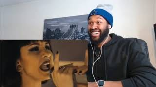 WHAT JUST HAPPENED!?!?!? | JINJER - Pisces (Live Session)  Napalm Records - REACTION