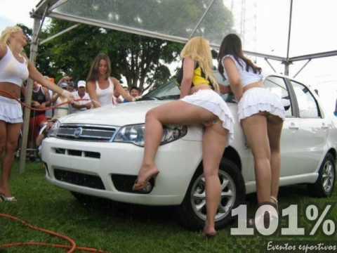 Carros Motos & Mulheres 1