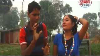 HD Video 2014 New Bhojpuri Hot Song || Tohar Khilal Jawani Rasbuniya Main || Vikash Mastana