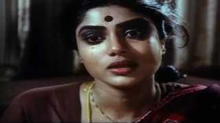 Ranjini Emotional Scene | Muthukkal Moondru Tamil Film