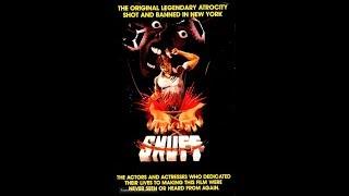 """SNUFF"" (El ángel de la muerte) 1976 FULL MOVIE"