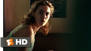 The Reader (1/10) Movie CLIP - Watching Hanna (2008) HD