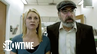 Homeland | 'Facts Are Facts' Official Clip | Season 1 Episode 11