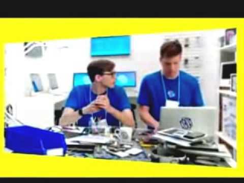 Xxx Mp4 Samsung Mocks Apple S Iphone 6 Watch In New Ads Samsung S Note 4 Vs Apple S Iphone 4 Vs Apple S 3gp Sex