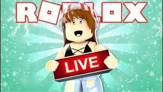 🔴PETS GIVEAWAY!! | Bubble Gum Sim, Fame Sim, Pet Sim, Magnet Sim+ | ROBLOX MIX
