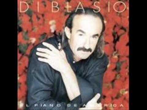 Xxx Mp4 Corazon De Nio Raul Di Blasio 3gp Sex