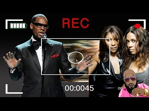 Xxx Mp4 New R Kelly Tape Surfaces With 14 Year Old Changing Faces Speaks Out On What He Did To Them 3gp Sex