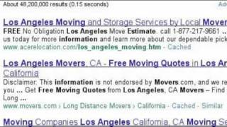 http://los-angeles-movers.info/contact-us.html