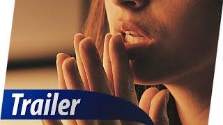 FIFTY SHADES OF GREY Trailer 2 Deutsch German