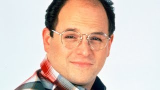 The Most Terrible Things George Costanza Ever Did