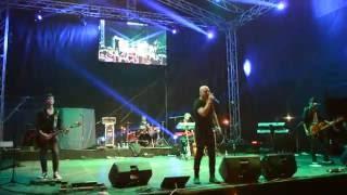 BERE GRATIS - Canta cucu/ Lume, lume/ Ciuleandra la FESTIVALUL FLOARE DE COLT ZARNESTI 21 08 2016