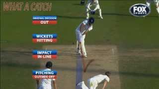 James Faulkner 6 wickets on debut