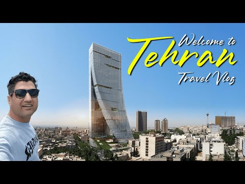 Xxx Mp4 Welcome To IRAN Important Travel Tips For IRAN 3gp Sex