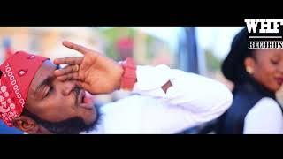 Adam A. Zango - Rangyan (Official Video)