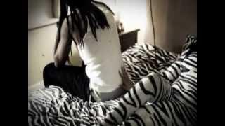 2 Chainz Feeling You2 (Chopped n  Screwwed)