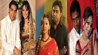 তিন স্বামীকে নিয়ে এবার একি বললেন সমালোচিত নায়িকা প্রভা | Prova News | Bangla News Today