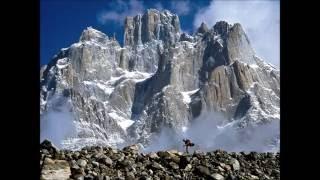 Switzerland vs Gilgit Baltistan.