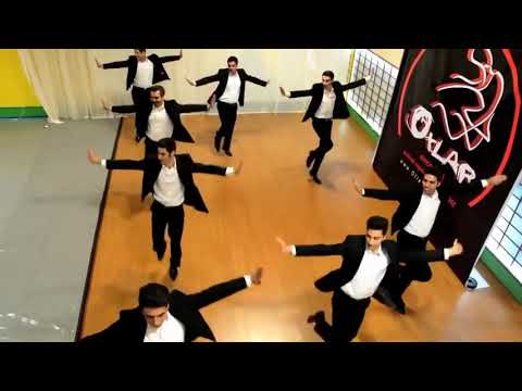 Xxx Mp4 Seni Deyirler Cenubi Azerbaycan Mahnisi Trend 3gp Sex