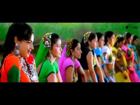 Xxx Mp4 Bhangra Paale Aaja Aaja Karan Arjun 1995 Hindi Video Song HD 1080P 3gp Sex