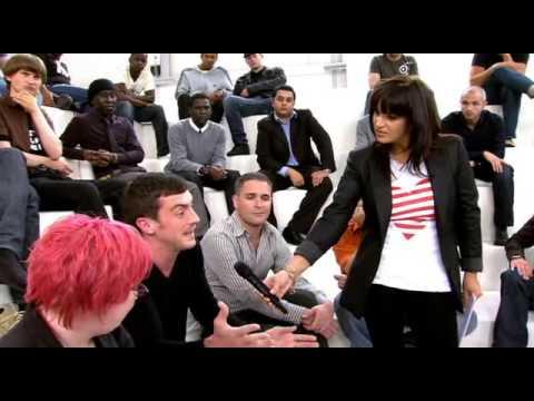 Xxx Mp4 The Sex Education Show Season 1 Episode 3 3gp Sex