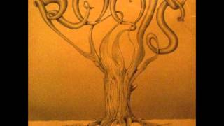 South African Jazz - Roots - Emakhaya