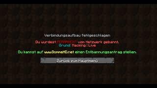 GTA GEBANNT ENTBANNEN PlayItHub Largest Videos Hub - Minecraft ps4 spieler entbannen