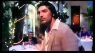 Bangla Song Atota din Ato Boshor Dhore Je Sapno Singer- Sonu Nigom - YouTube.flv