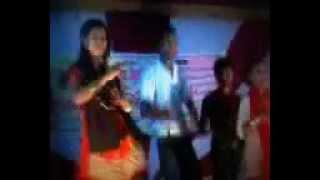 Bou Didi Go Amar Ai Buro Name Ar Guclona By-Star Dance Clab