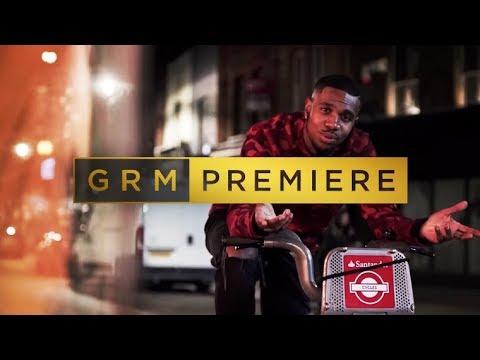 Xxx Mp4 Ramz Barking Music Video GRM Daily 3gp Sex