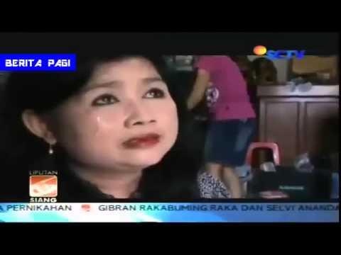 Berita 20 Juni 2015 - VIDEO FULL Jessica Mila Pamer Belahan Dada Bikin Mata Copot