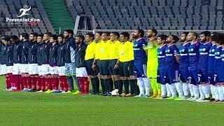 البث المباشر لمباراة الأهلي vs النصر | الجولة الـ 25 الدوري المصري