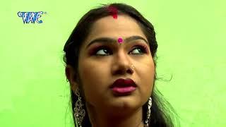Kheliha Saiya खून के होली - Lal  Abeer- Ritesh Pandey -  Bhojpuri Hot Holi Songs 2015 HD